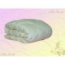 """Одеяло """"Лебяжий пух"""" зима 140Х100"""