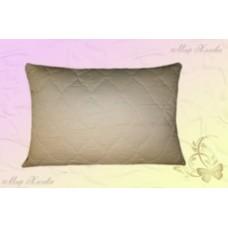 Подушка бамбуковое волокно