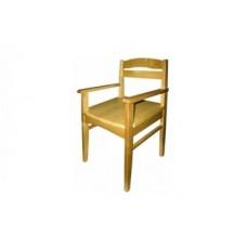 Кресло Антошка нерегулируемое
