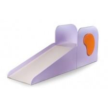 Мебель детская игровая Горка Палермо